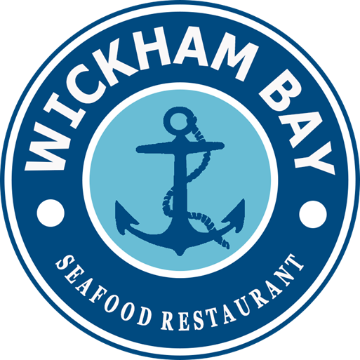 Wickham Bay Homepage